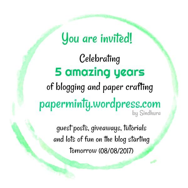 IG invite